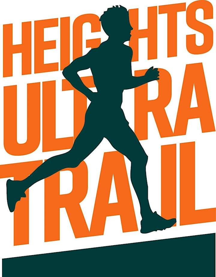 Heights Ultra Trail & Community Gala Day -  HUT Event Maker Opportunities image