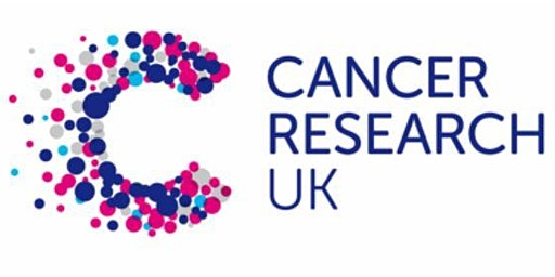 Pizza and Pitching: Cancer Research UK Activate Challenge Final