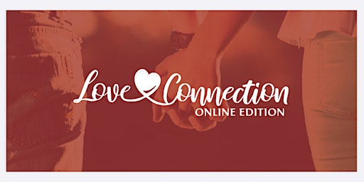 Love Connection online edition
