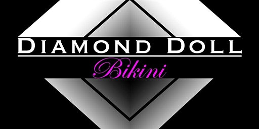 February Free All Women's Fitness Event- Diamond Dolls