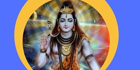 Mahashivratri Celebration with Special Puja and Meditation  tickets