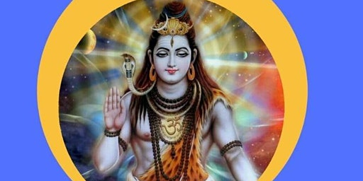 Mahashivratri Celebration with Special Puja and Meditation