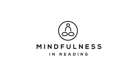 8 Week Mindfulness Based Living Course : 3rd October till 21st November tickets