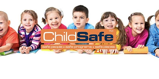 The National ChildSafe Breakfast - Queensland