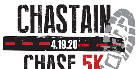 2020 Annual Chastain Chase 5K & 1 Mile Fun Run tickets