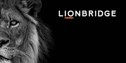 Game Tester Hiring Event with Lionbridge