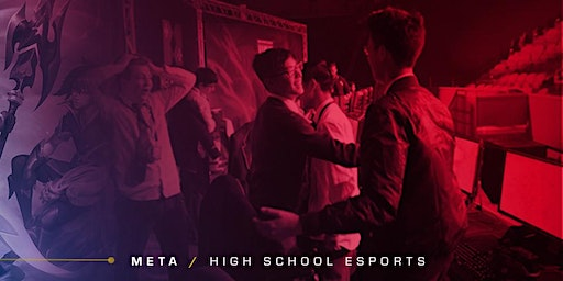 Adelaide high school esports information session