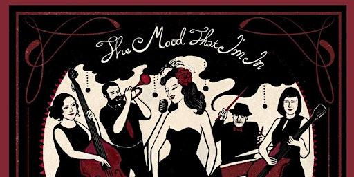 Alanna & Old Hat (Jazz Music)
