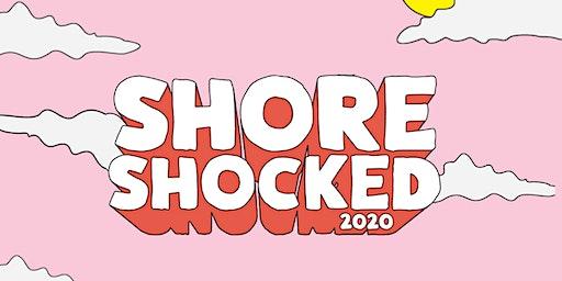 ShoreShocked 2020