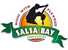 Salsa Bay logo