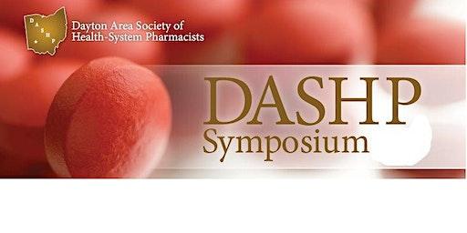 DASHP Symposium 2020