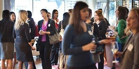 Metrowest Women After Work - $5 Early Tickets (Complimentary Apps) tickets