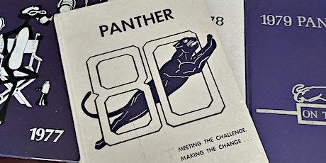 Paschal High School Class of 1980 Reunion tickets