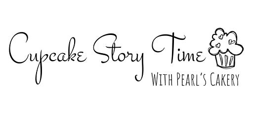 Easter Cupcake Story Time