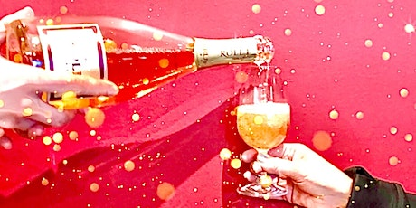 Sparkling Wines of Summer tickets
