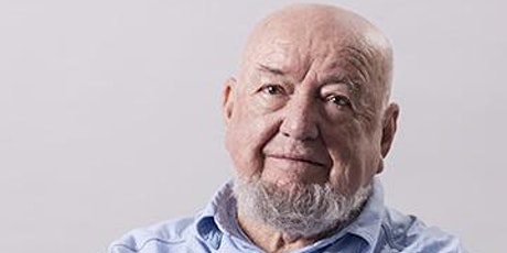 TOM KENEALLY - THE DICKENS BOY - Geelong Library and Heritage Centre tickets