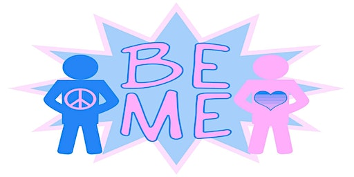 BE ME Kids Group for Ages 5-11