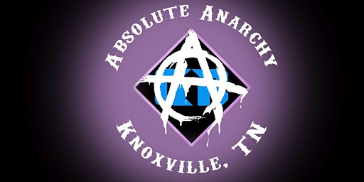 Diversion Rally: Absolute Anarchy