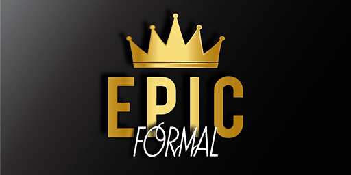 EPIC's 2020 Formal Dance