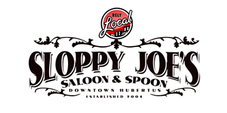 Networking @ Sloppy Joes tickets