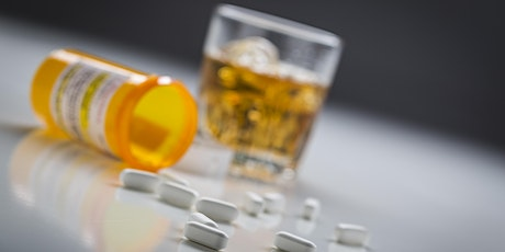 Workplace Drug & Alcohol Information Session  tickets