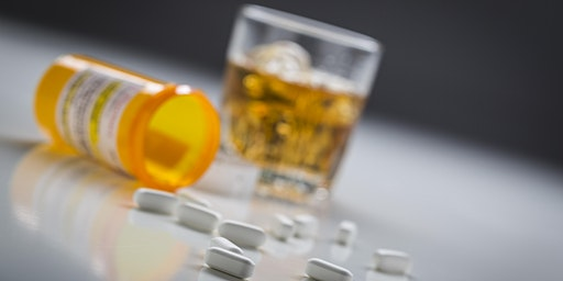 Workplace Drug & Alcohol Information Session