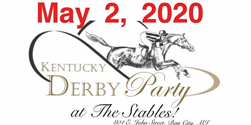 Kentucky Derby Party at the Stables