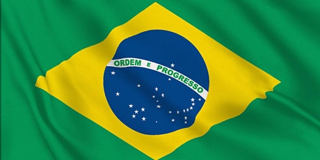 BRAZIL EXPO -  Conference and Business Fair tickets
