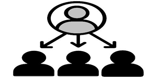Stakeholder Engagement - Thurs 9 April 2020
