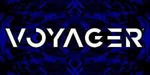 VOYAGER - MORUMBI TOWN