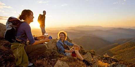 Alpine Industry Conference 'Exploring Mountain Tourism' tickets