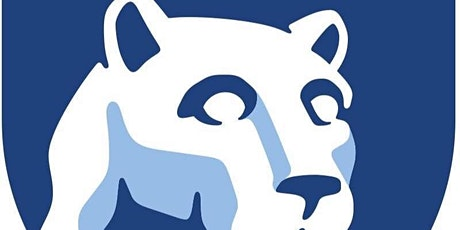 Penn State Alumni Association - CNJ Chapter - Bowling for Books Scholarship tickets