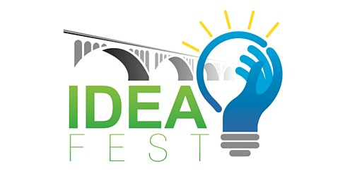 IdeaFest Business Pitch Competition 2020