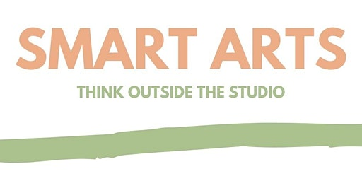 Smart Arts 2020: I Hate Networking