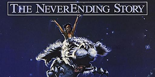 Neverending Story: Film Screening