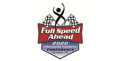 Galactosemia Foundation Conference July 2020