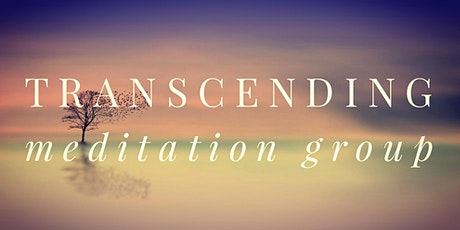 Mindfulness Mediation Group tickets