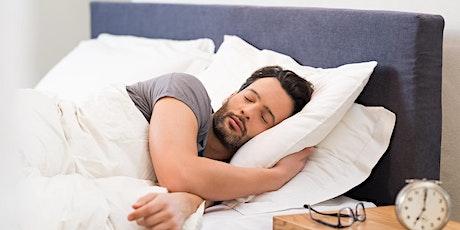 How To Declutter Your Bedroom For Better Sleep tickets