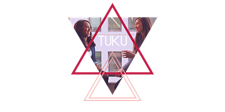 Tuku tickets