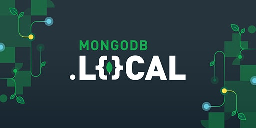 MongoDB.local Tel Aviv 2020