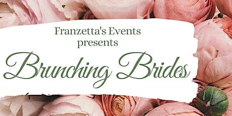 Brunching Brides tickets