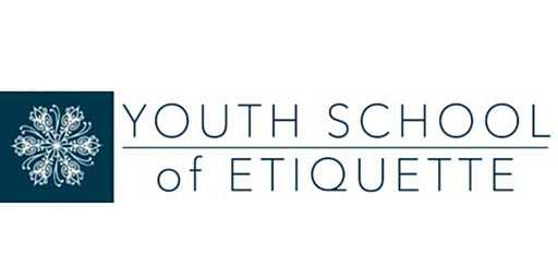 The Youth School of Etiquette