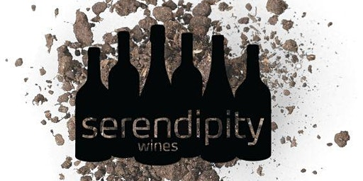 SIPPIN' ON SOIL - Serendipity Wines AUSTIN Trade Show 2020  *INDUSTRY TRADE PROFESSIONALS ONLY*
