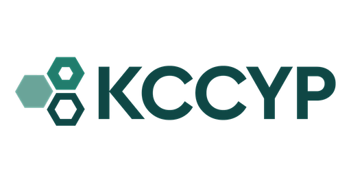 Kansas City Catholic Young Professionals February Speaker Series Happy Hour