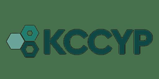 Kansas City Catholic Young Professionals February Speaker Series Happy Hour