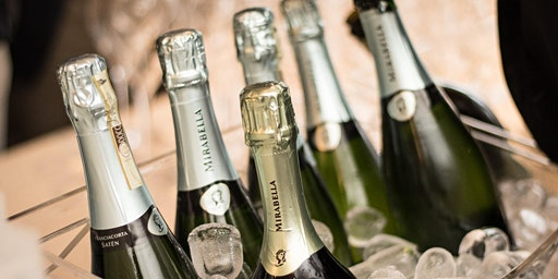 An Evening with Mirabella Franciacorta
