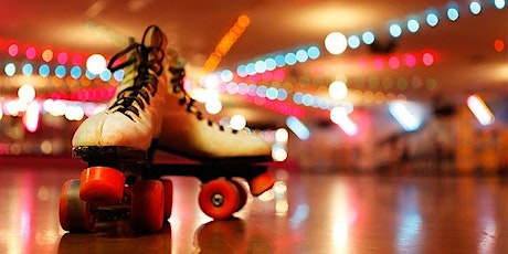 Postponed - FSC Skate Party and Game Night tickets
