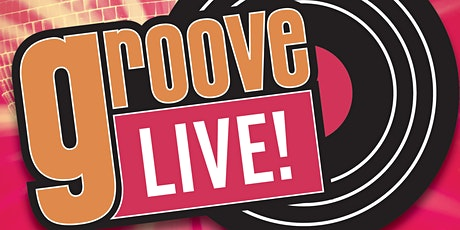 Groove Live! featuring Jimi Smooth & HitTime & DJ Jealousy tickets