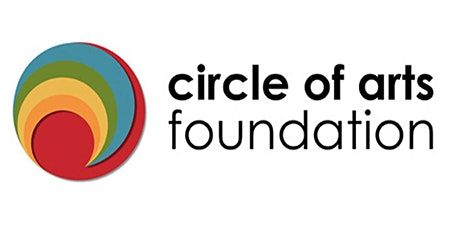 Circle of Arts Members Exclusive Fringe Exhibition tickets