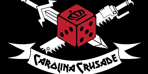Carolina Crusade